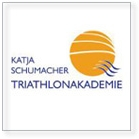 triathlonakademie